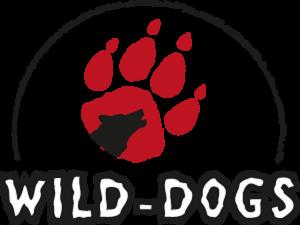 Logo Wild-Dogs